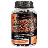 fat burn therm max review este suficient de 10 săptămâni pentru a pierde în greutate