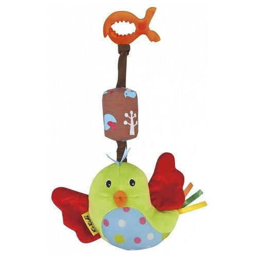 Игрушка-подвеска K'S Kids Птица Счастья (стандарт)