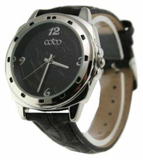 Наручные часы Cooc WC03980-8