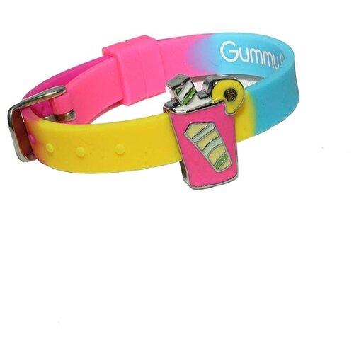 Купить Браслет Gummy Bags Коктейль party, Украшения для девочек