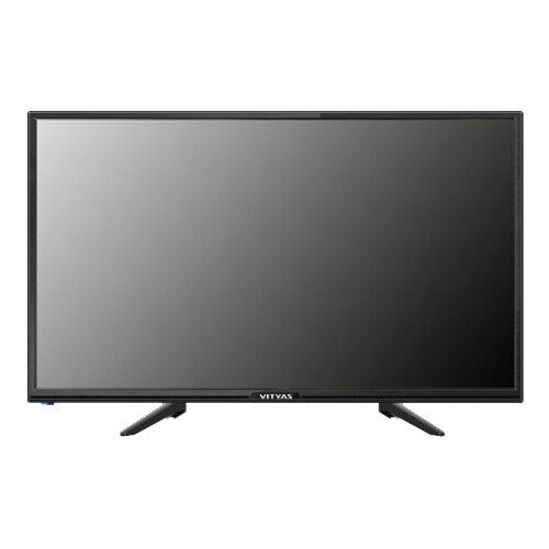 Телевизор Витязь 24LH1102 24