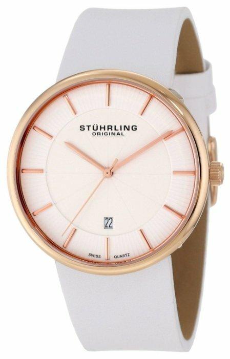 Наручные часы STUHRLING 244.334P2