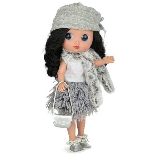 Купить Кукла Arias Dunya, 38 см, Т19795, Куклы и пупсы