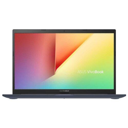 Ноутбук ASUS VivoBook 14 M413DA-EB005 (90NB0R77-M06400), черный