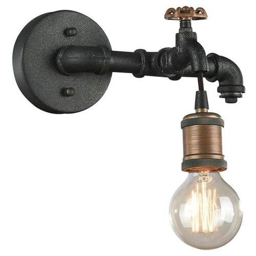 Настенный светильник Favourite