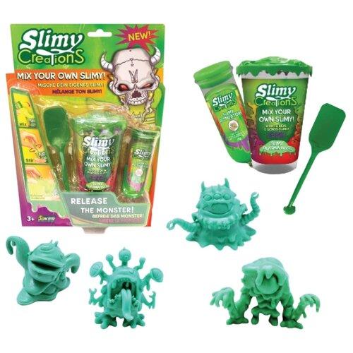Slimy Набор для создания слайма