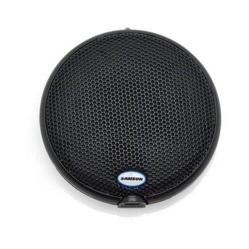 Микрофон Samson UB1, черный