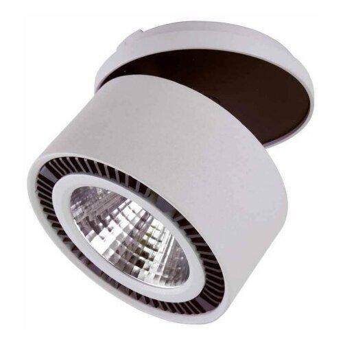 Встраиваемый светильник Lightstar 213849