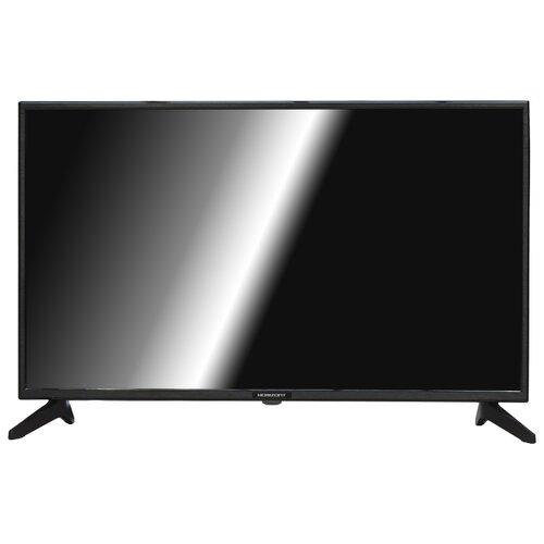 Фото - Телевизор Horizont 32LE5571DR 32 (2020) черный horizont 24le7911d 24
