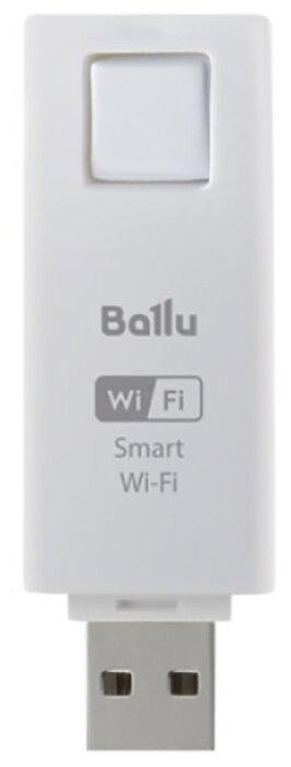 Съемный модуль Ballu BEC/WF-01 для обогревателя Ballu