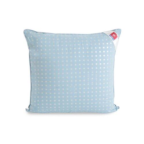Подушка Легкие сны Нежная 77(15)02-П 68 х 68 см голубой