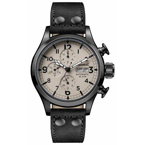 Наручные часы Ingersoll I02202 наручные часы ingersoll in1619bk