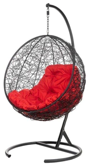 Подвесное кресло Bigarden Kokos