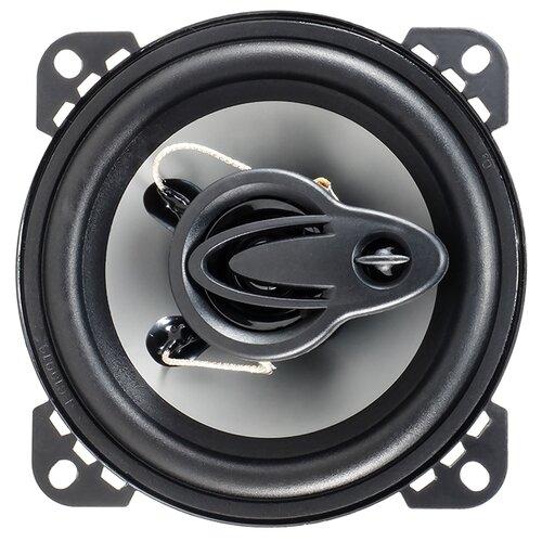 Динамики (10 см) - 101W (2 динамика в комплекте) Aura SX-A423