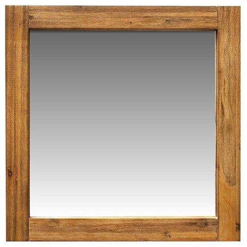Зеркало Secret de Maison City (mod. CTY L13) в раме комод secret de maison jacky mod m 10239 доступные цвета античный белый