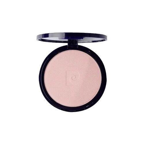 Купить Pierre Cardin Праймер для лица Illuminating Skin Perfector 13.5 г Vanilla Quartz