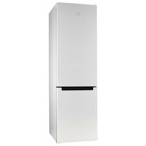 цена Холодильник Indesit DS 4200 W онлайн в 2017 году