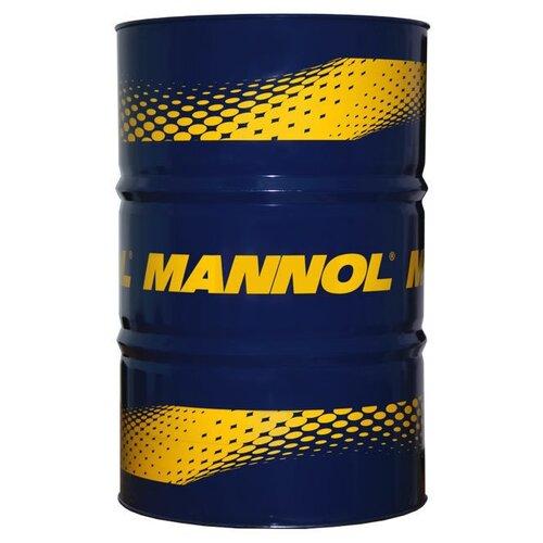 Гидравлическое масло Mannol Hydro ISO 46 208 л