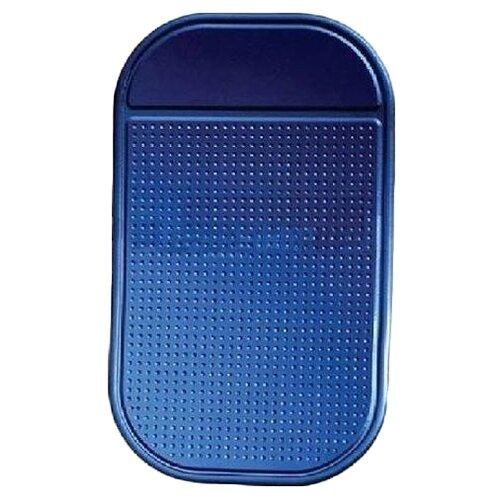 Коврик FORRA AM002 синий