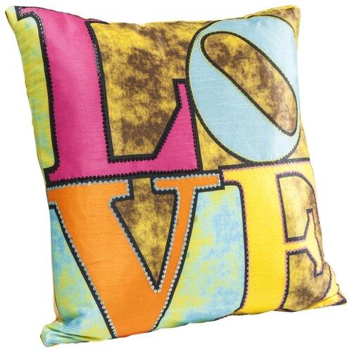 KARE Design Подушка Love, коллекция