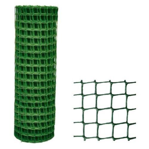 Сетка садовая Park 7286/7287, зеленый, 10 х 1 м