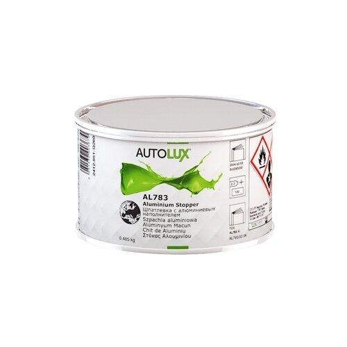 Шпатлевка Autolux AL783 0.5 кг