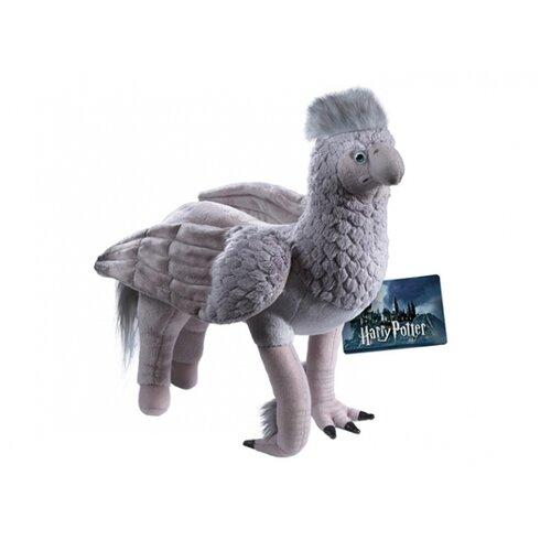 Мягкая игрушка Гарри Поттер. Гиппогриф Клювокрыл