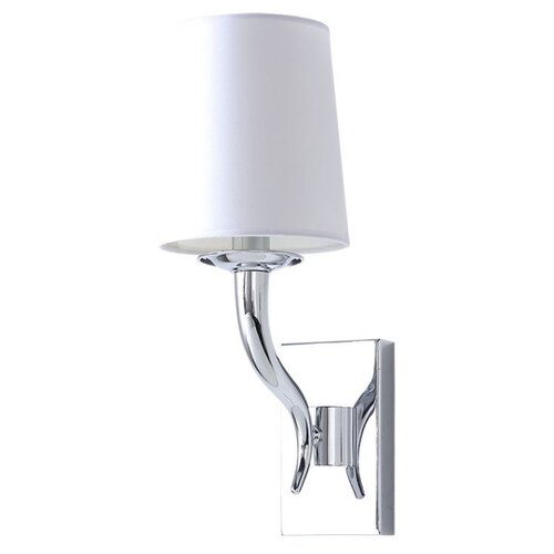 Настенный светильник Newport 7501/A, 40 Вт недорого