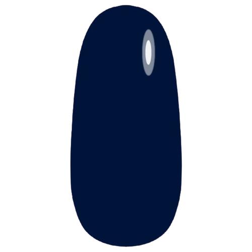 Купить Гель-лак для ногтей TNL Professional 8 Чувств, 10 мл, №300 - зимняя ночь