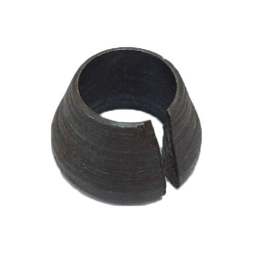 Сухарь шпильки рычага поворотного кулака УАЗ 469-2304101