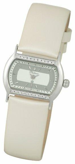 Наручные часы Platinor 98506-2.610