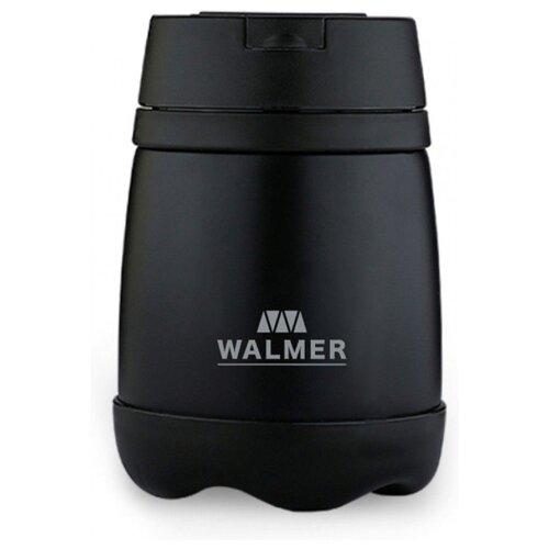 Термос для еды Walmer Meal, 0,5л, W24202050