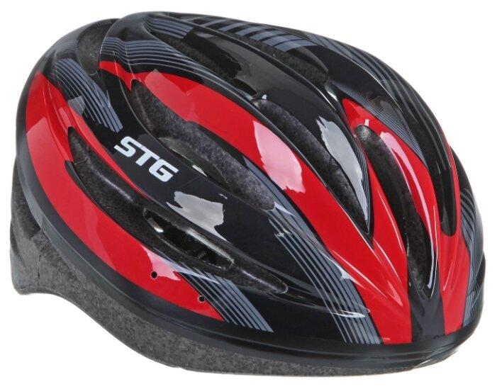Защита головы STG HB13-A, р. L