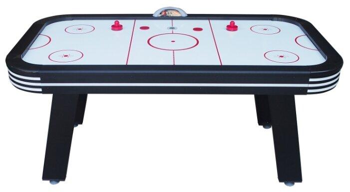 Игровой стол для аэрохоккея DFC Vegas ES-AT-6800E1