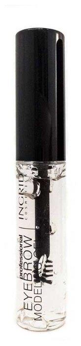Ingrid Cosmetics Гель для контурирования бровей прозрачный