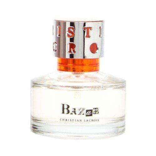 Парфюмерная вода Christian Lacroix Bazar pour Femme, 30 мл