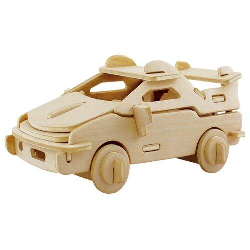 Купить Сборная модель REZARK Гоночная машина ROT-007, Сборные модели