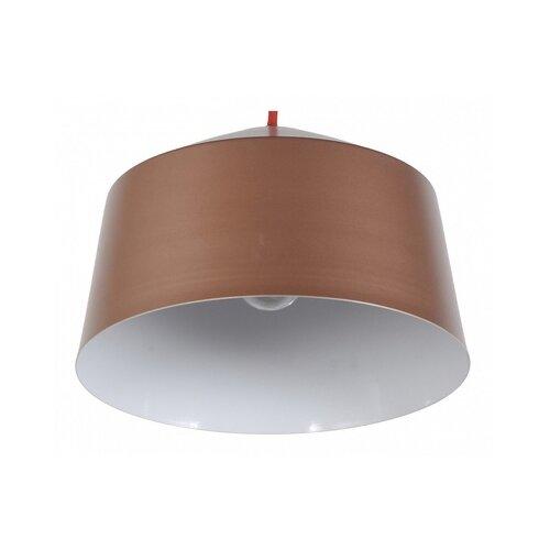 Фото - Светильник Arti Lampadari Tempo E 1.3.P1 BR, E27, 150 Вт подвесной светильник arti lampadari olio e 1 3 p1 br