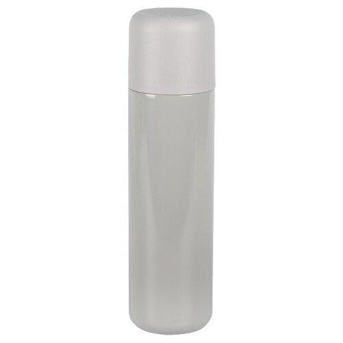 Классический термос BergHOFF Leo, 0.5 л серый