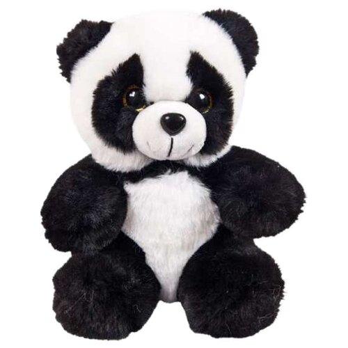Мягкая игрушка Junfa toys Панда 15 см