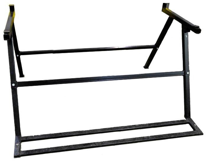 Подставка Metal Master AluBender 2600/3200 16556