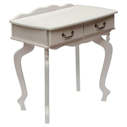Столик консольный Мебелик Берже