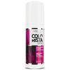 Спрей L'Oreal Paris Colorista Spray, оттенок Волосы Фуксия
