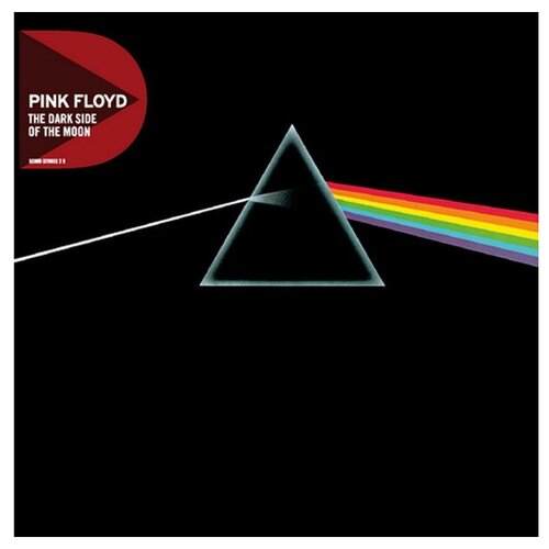 pink floyd pink floyd the endless river cd blu ray Pink Floyd Records Pink Floyd. Dark Side Of The Moon – Discovery Edition