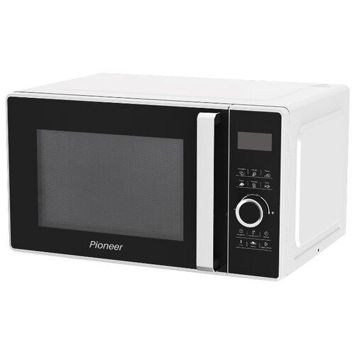 Микроволновая печь Pioneer MW356S