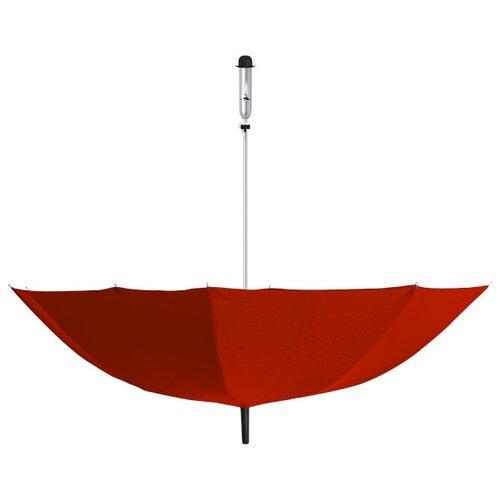 Фото - Умный зонт Opus One JONAS, цвет красный opus goldpress 4