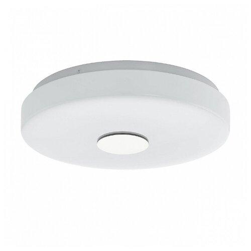 Светильник светодиодный Eglo Beramo-C 96819, LED, 17 Вт