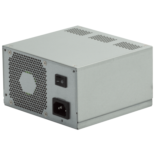 Блок питания FSP Group FSP500-70ACB 500W