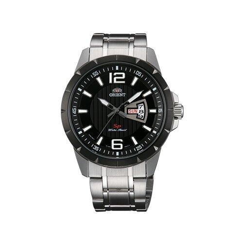 Наручные часы ORIENT UG1X001B наручные часы orient ug1x001b