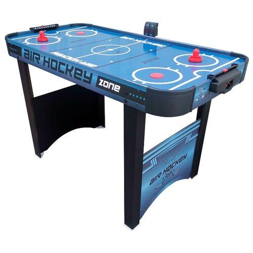 Фото - Игровой стол (Аэрохоккей) DFC Zone 48 dfc игровой стол аэрохоккей dfc cobra
